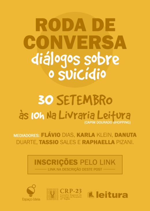 1 - post_rodadeconversa
