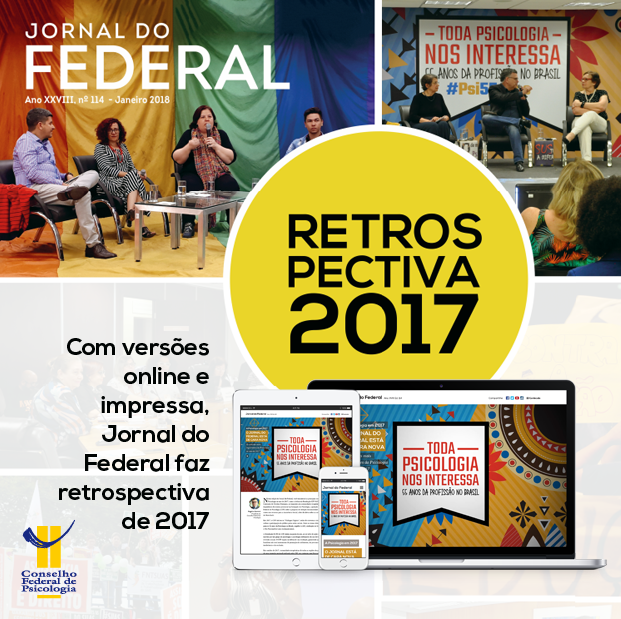 20180122-jornal-do-federal