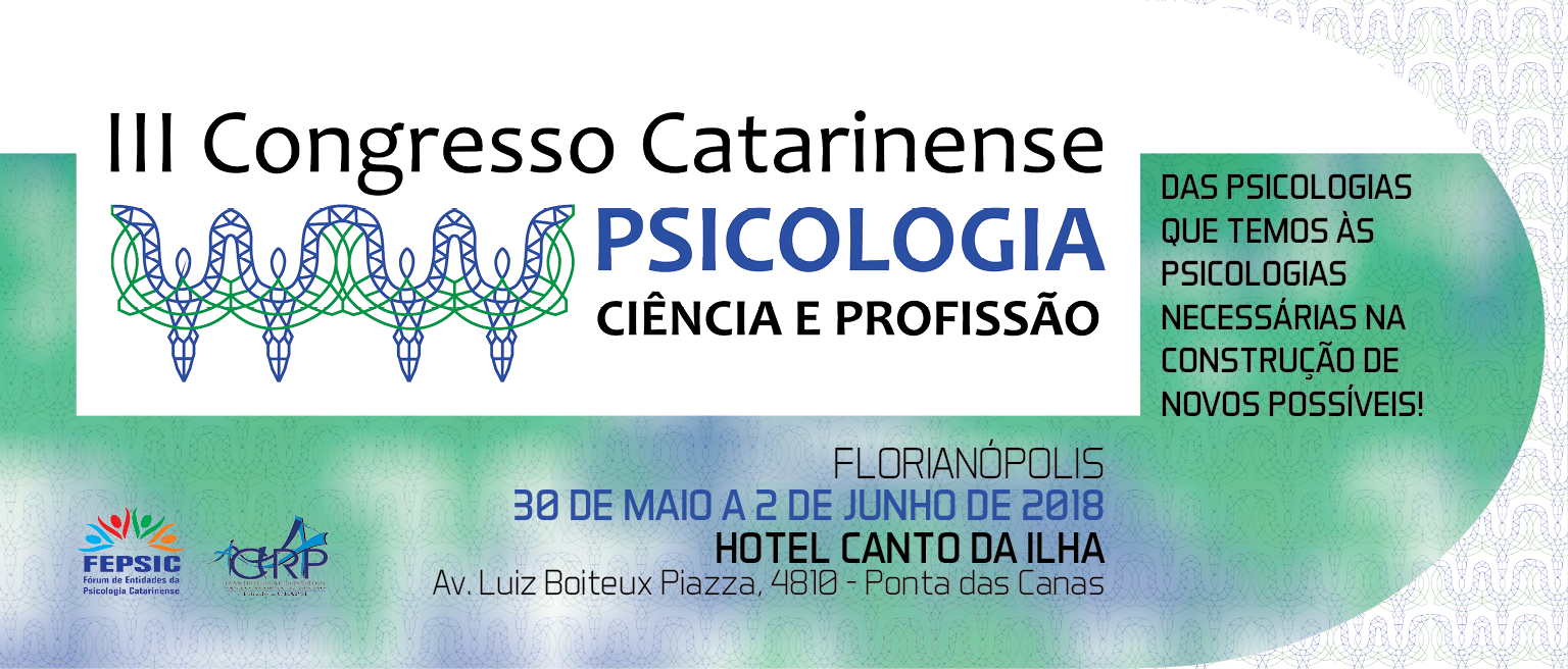 crp-sc_congresso_site_banner_ULTIMO