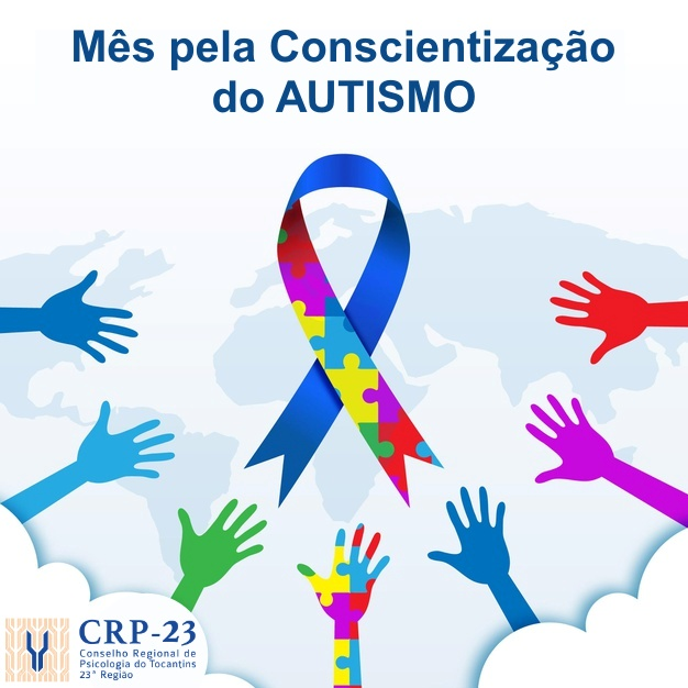 ilustracao-do-dia-da-conscientizacao-do-autismo-no-mundo-plano-com-pecas-do-quebra-cabeca_23-2148864113.jpgB
